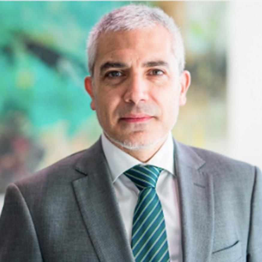 Waltrio Miranda Henriquez